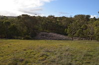 Berringa Sanctuary
