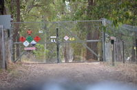 Karakamia Sanctuary - Australian Wildlife Conservancy W.A