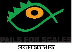 Pails for Scales - Unique Pets